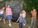 Picnic July 2006